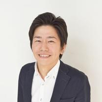 代表取締役 佐藤正裕