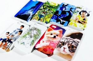 """オリジナルスマホケース製作専門店""""Photo case"""""""